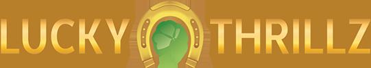 luckythrillz logo